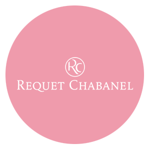 Requet Chabanel
